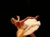 DANCE GALA - Θέατρο Κάππα 2008 3