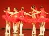 Κόκκινη Κλωστή - ΟΜΜΘ 2007 4