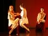 Κόκκινη Κλωστή - ΟΜΜΘ 2007 8