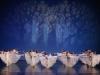 Τέχνες εν Χορώ - ΟΜΜΘ 2008