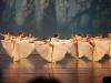Τέχνες εν Χορώ - ΟΜΜΘ 2008 10