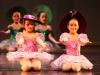 Τέχνες εν Χορώ - ΟΜΜΘ 2008 11