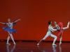 Τέχνες εν Χορώ - ΟΜΜΘ 2008 12