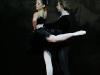 Τέχνες εν Χορώ - ΟΜΜΘ 2008 14