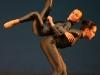 Τέχνες εν Χορώ - ΟΜΜΘ 2008 16