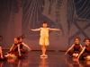 Τέχνες εν Χορώ - ΟΜΜΘ 2008 17