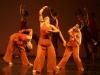 Τέχνες εν Χορώ - ΟΜΜΘ 2008 18