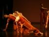 Τέχνες εν Χορώ - ΟΜΜΘ 2008 19