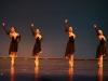 Τέχνες εν Χορώ - ΟΜΜΘ 2008 2
