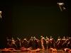 Τέχνες εν Χορώ - ΟΜΜΘ 2008 20