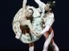 Τέχνες εν Χορώ - ΟΜΜΘ 2008 21