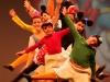 Τέχνες εν Χορώ - ΟΜΜΘ 2008 22