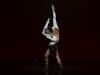 Τέχνες εν Χορώ - ΟΜΜΘ 2008 24