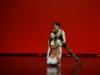 Τέχνες εν Χορώ - ΟΜΜΘ 2008 25