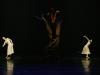 Τέχνες εν Χορώ - ΟΜΜΘ 2008 27