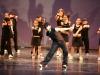 Τέχνες εν Χορώ - ΟΜΜΘ 2008 28