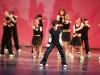 Τέχνες εν Χορώ - ΟΜΜΘ 2008 29