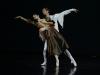 Τέχνες εν Χορώ - ΟΜΜΘ 2008 3