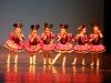 Τέχνες εν Χορώ - ΟΜΜΘ 2008 31