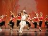 Τέχνες εν Χορώ - ΟΜΜΘ 2008 32