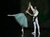 Τέχνες εν Χορώ - ΟΜΜΘ 2008 5