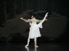 Τέχνες εν Χορώ - ΟΜΜΘ 2008 6