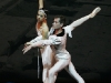 Τέχνες εν Χορώ - ΟΜΜΘ 2008 7