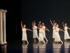 Τέχνες εν Χορώ - ΟΜΜΘ 2008 8