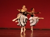 Τέχνες εν Χορώ - ΟΜΜΘ 2008 9