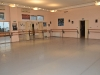 Αίθουσα χορού Margot Fonteyn-Rudolf Nureyev