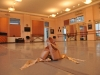 Αίθουσα χορού Margot Fonteyn - Rudolf Nureyev